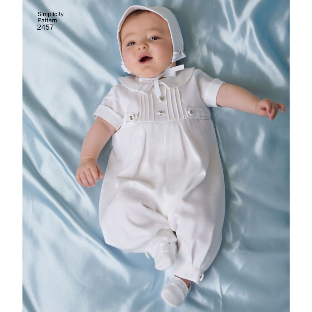 simplicity-babies-toddlers-pattern-2457-AV2