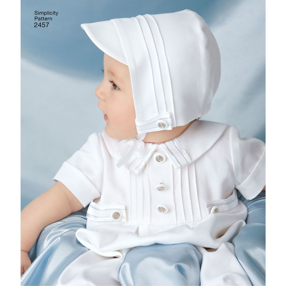 simplicity-babies-toddlers-pattern-2457-AV2A