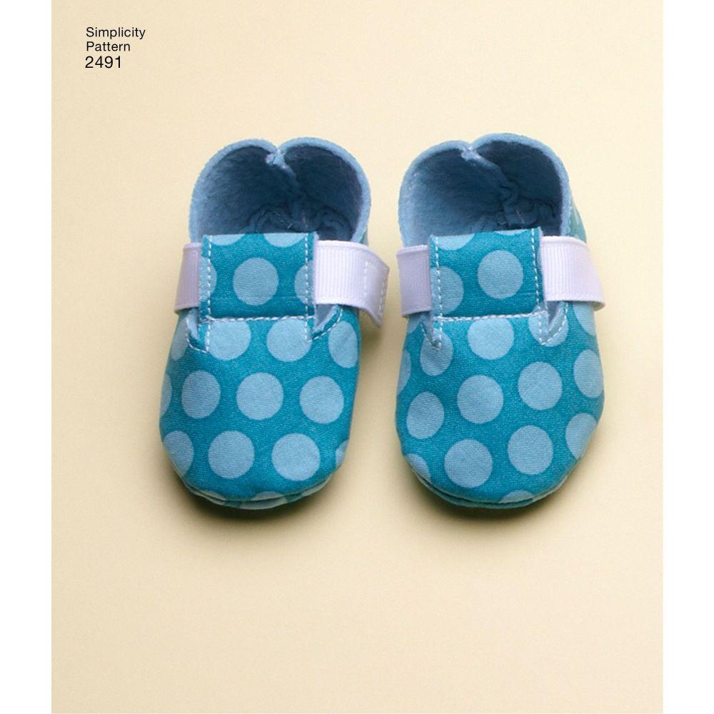 simplicity-crafts-pattern-2491-AV1