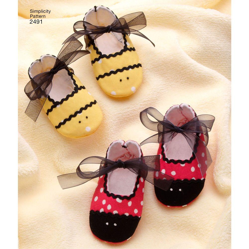 simplicity-crafts-pattern-2491-AV2