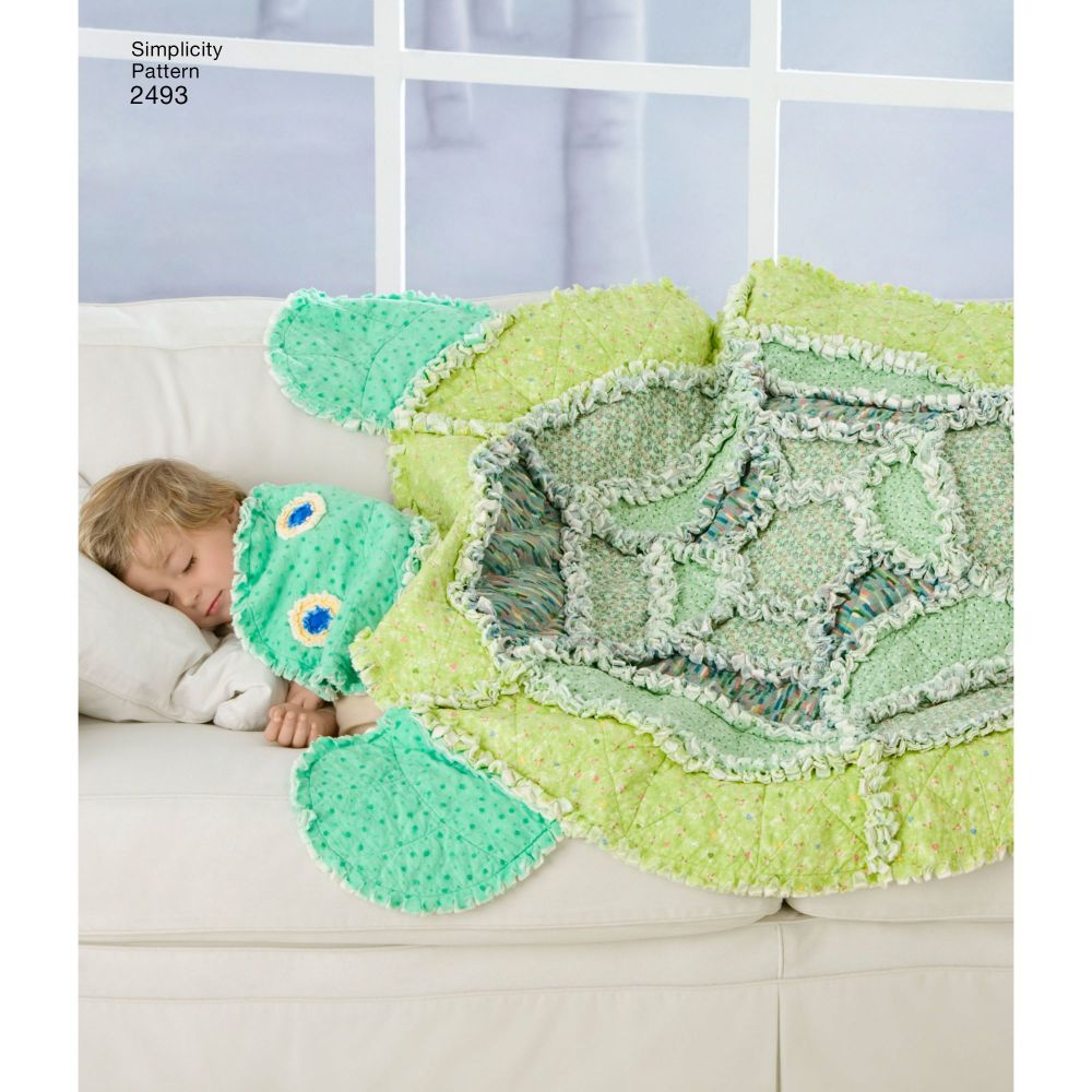 simplicity-crafts-pattern-2493-AV1A