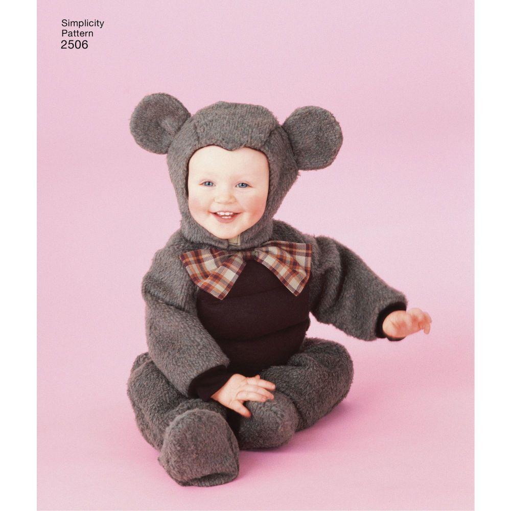 simplicity-costumes-pattern-2506-AV1