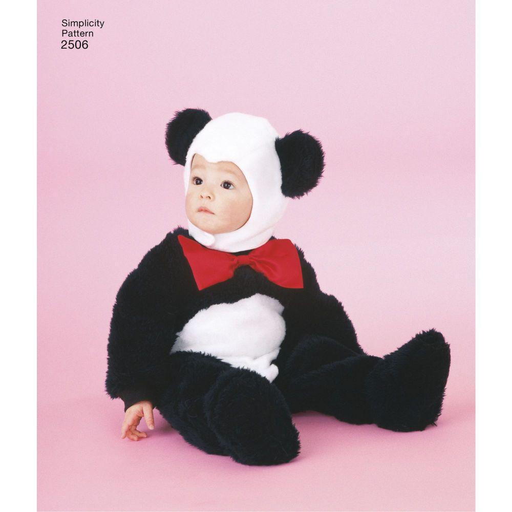 simplicity-costumes-pattern-2506-AV2