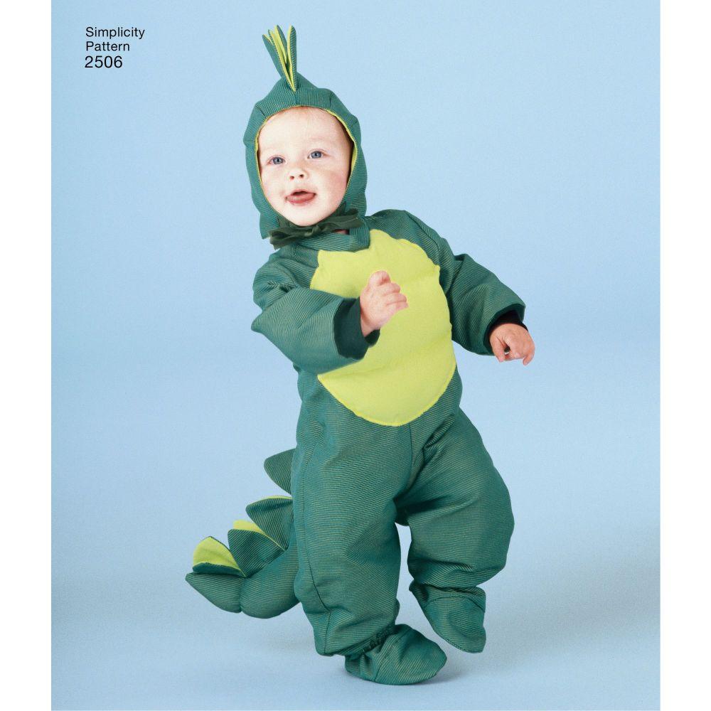simplicity-costumes-pattern-2506-AV3