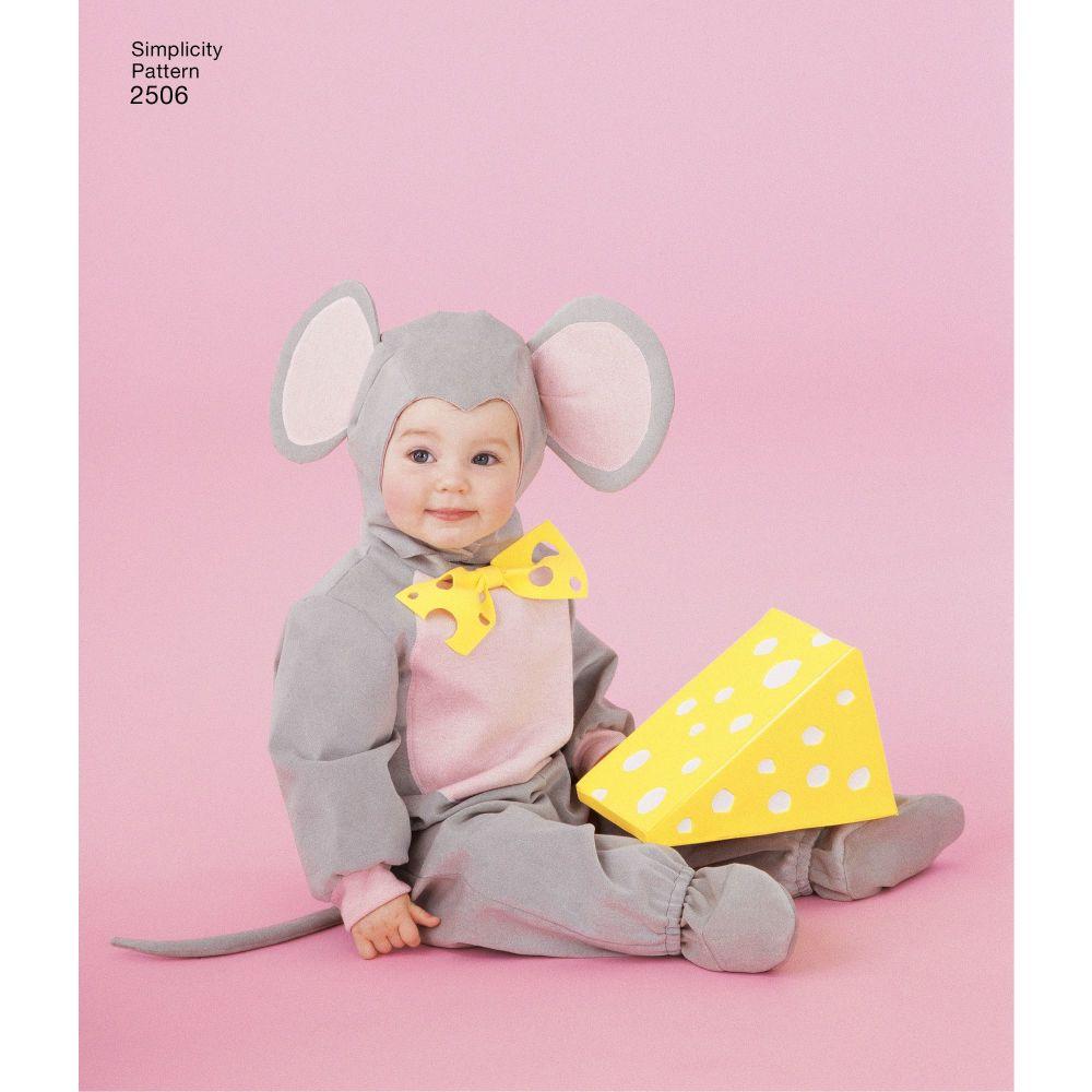 simplicity-costumes-pattern-2506-AV4
