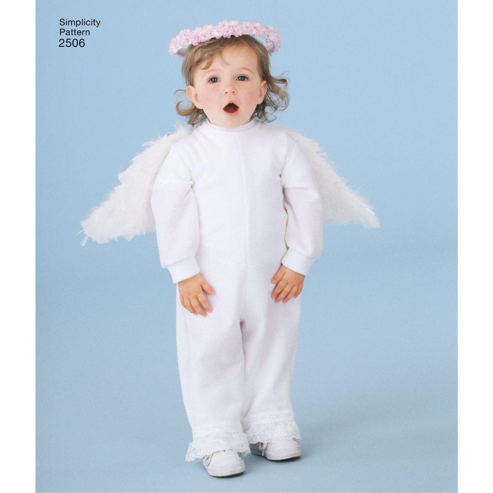 simplicity-costumes-pattern-2506-AV6