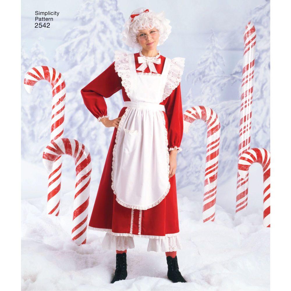 simplicity-costumes-pattern-2542-AV4