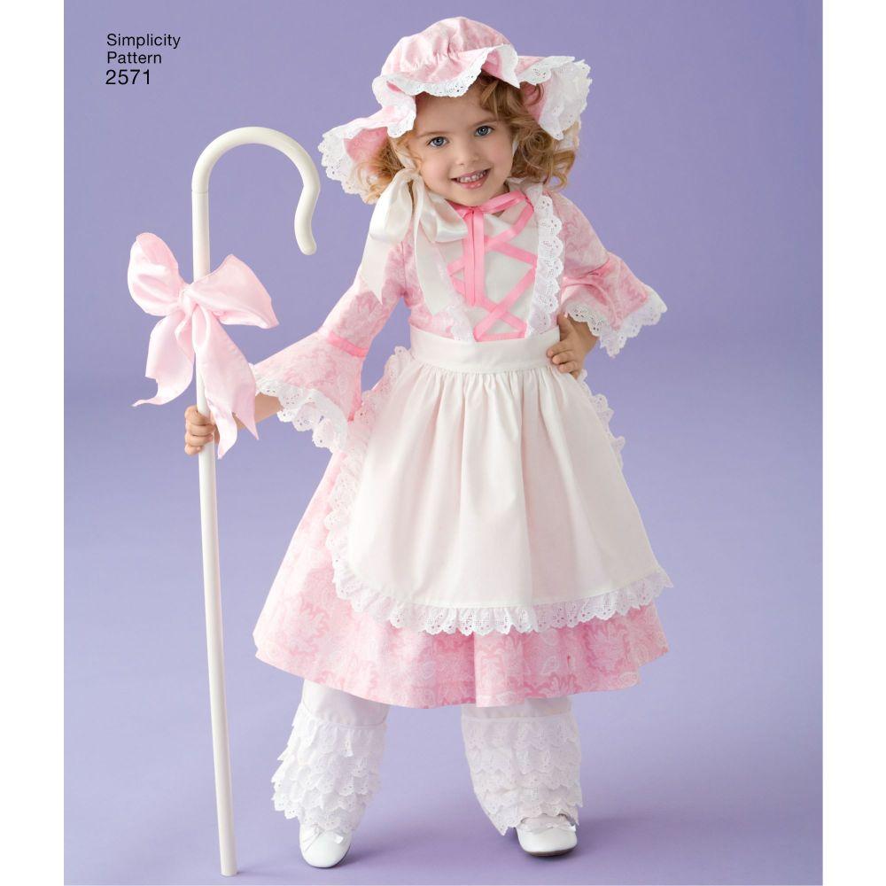 simplicity-costumes-pattern-2571-AV1