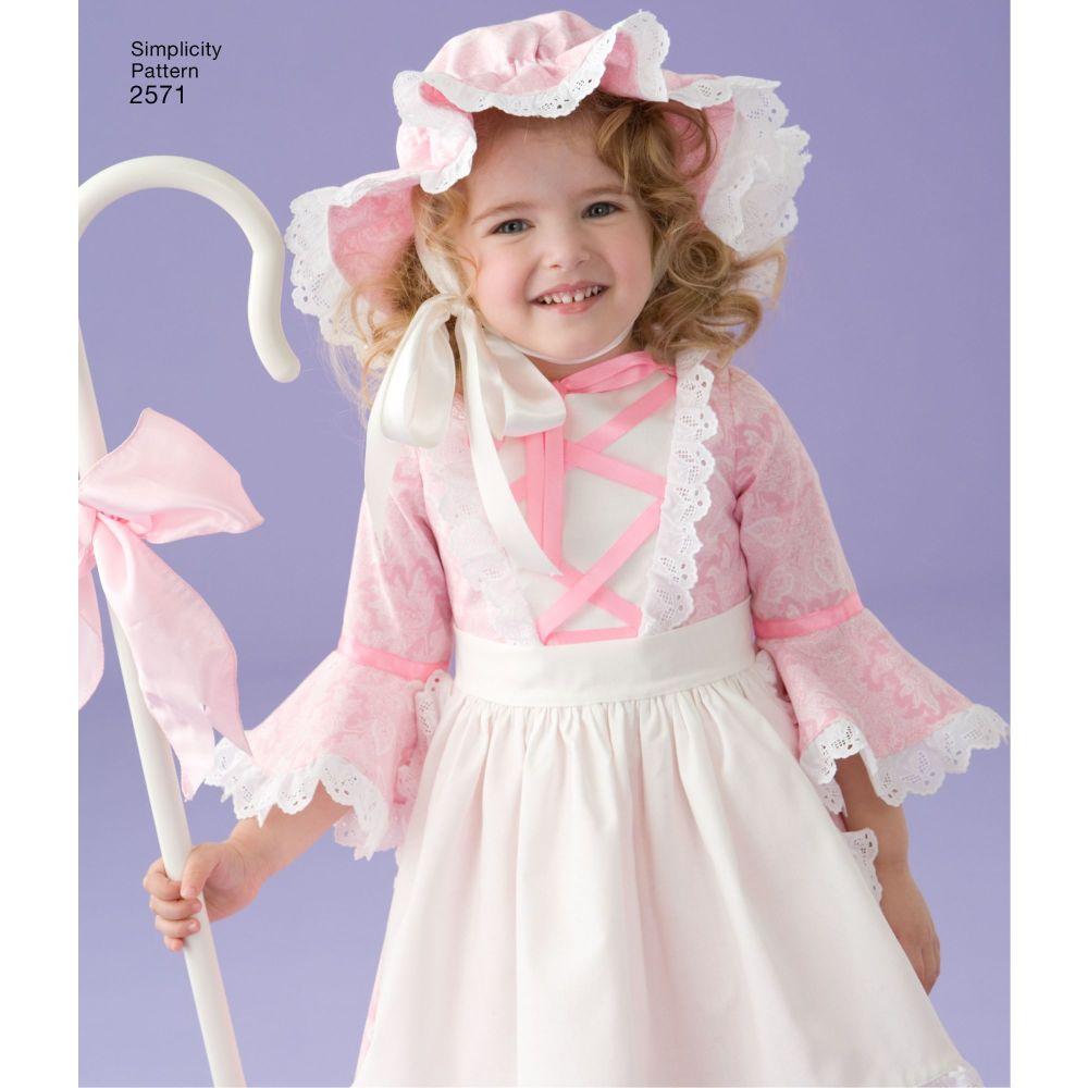 simplicity-costumes-pattern-2571-AV1A