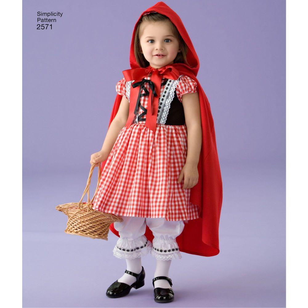 simplicity-costumes-pattern-2571-AV2