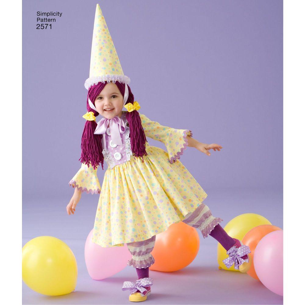 simplicity-costumes-pattern-2571-AV3