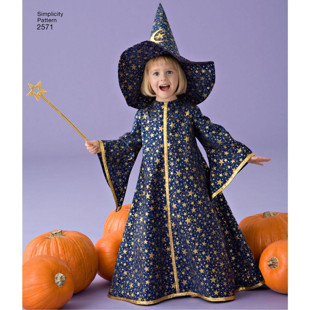 simplicity-costumes-pattern-2571-AV5