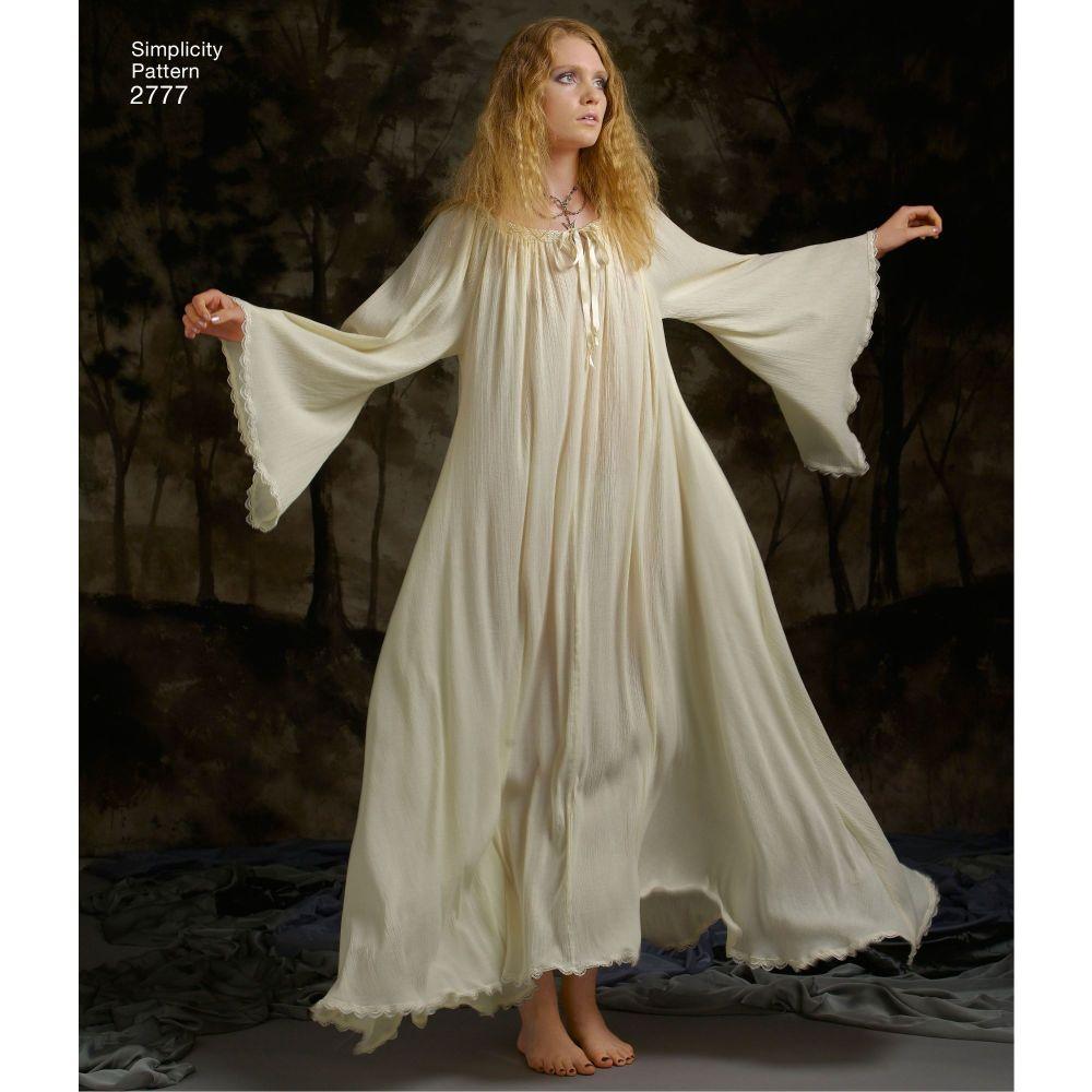 simplicity-costumes-adult-pattern-2777-AV1