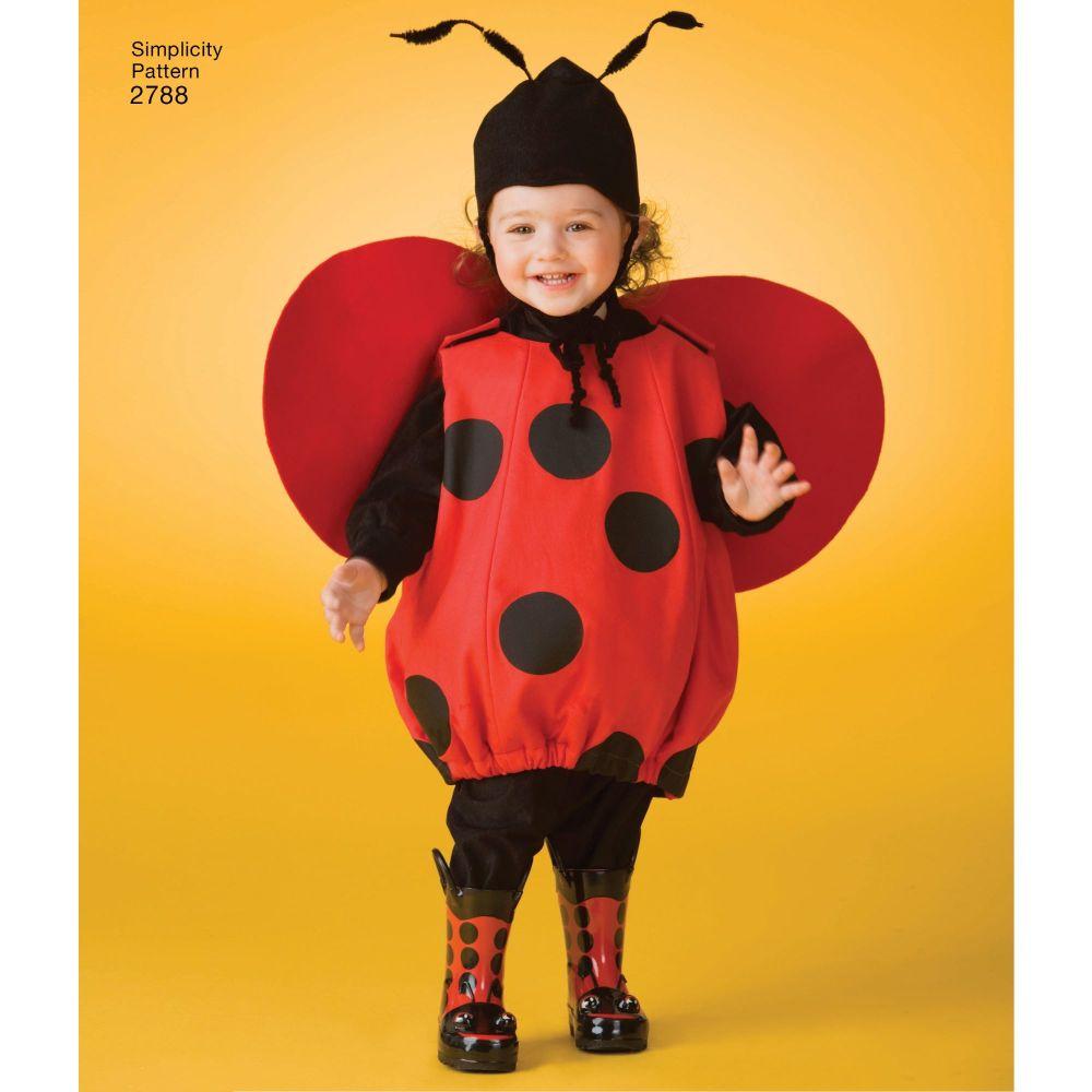 simplicity-costumes-babies-toddlers-pattern-2788-AV1