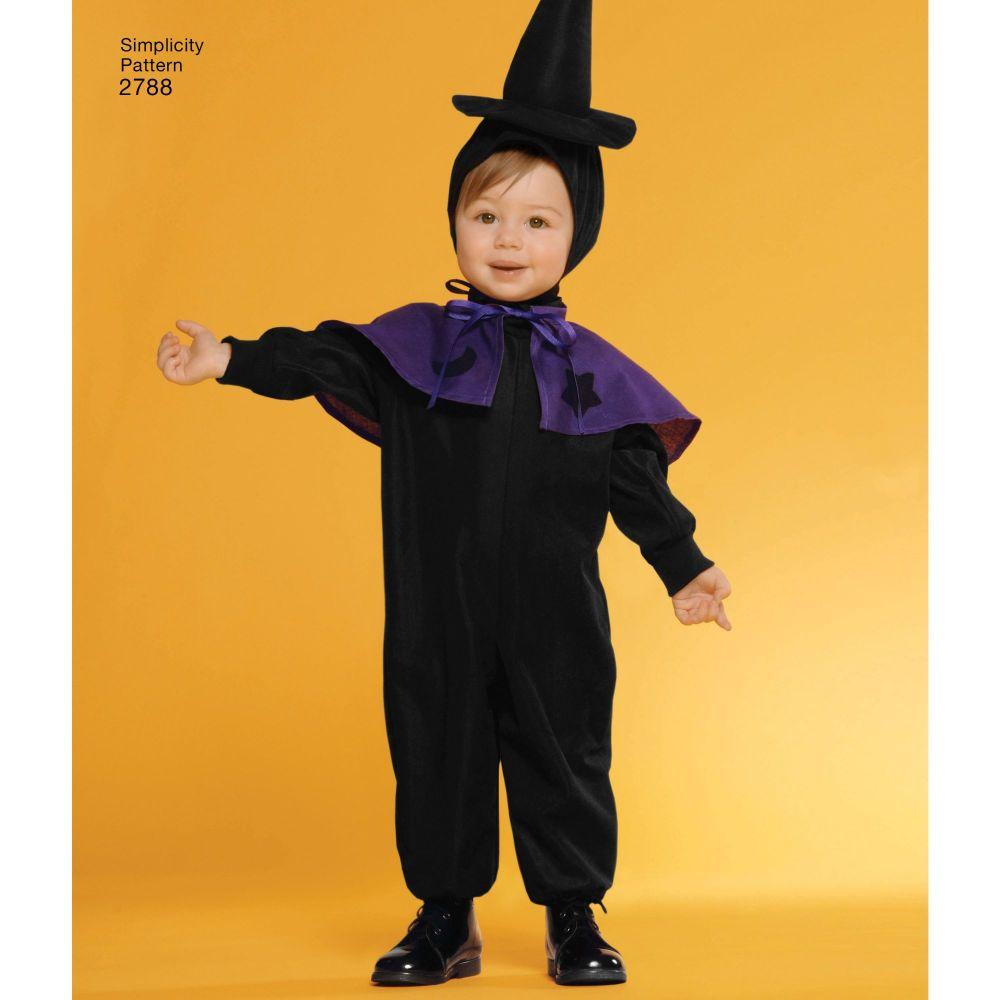 simplicity-costumes-babies-toddlers-pattern-2788-AV2