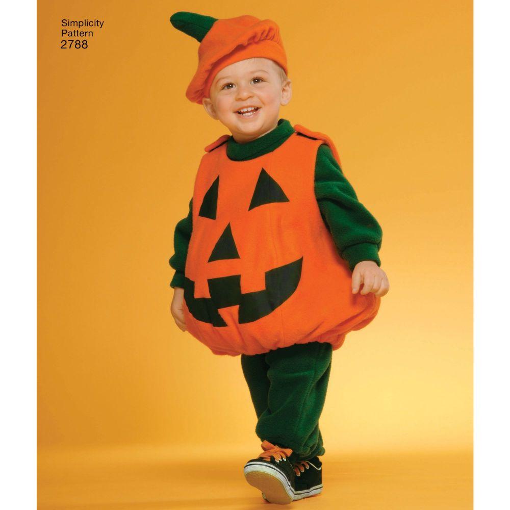 simplicity-costumes-babies-toddlers-pattern-2788-AV3