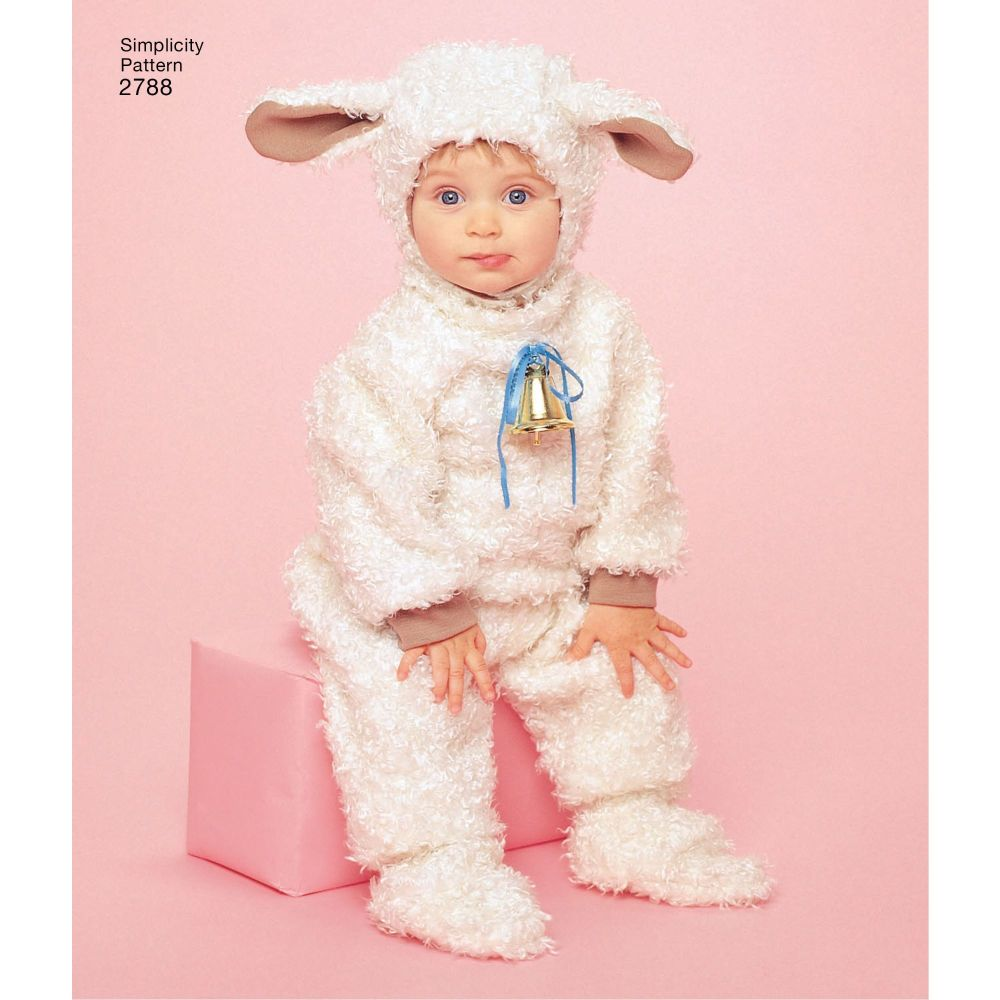 simplicity-costumes-babies-toddlers-pattern-2788-AV4