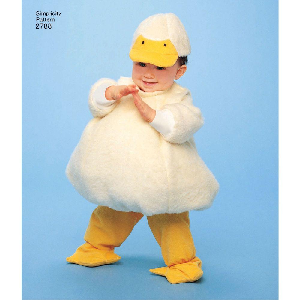 simplicity-costumes-babies-toddlers-pattern-2788-AV5
