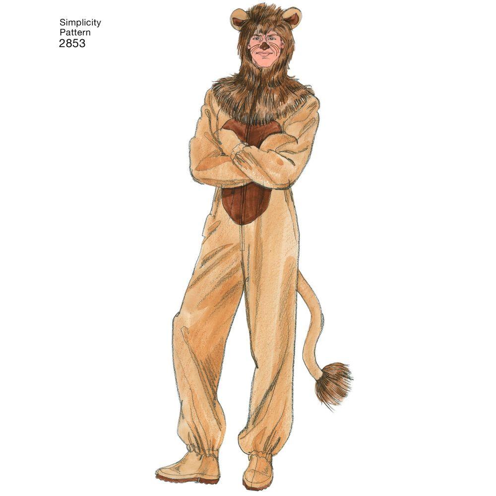 simplicity-costumes-adult-pattern-2853-AV2