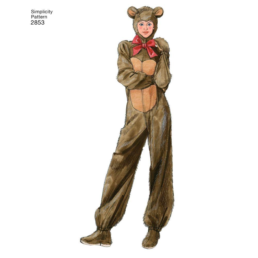 simplicity-costumes-adult-pattern-2853-AV3