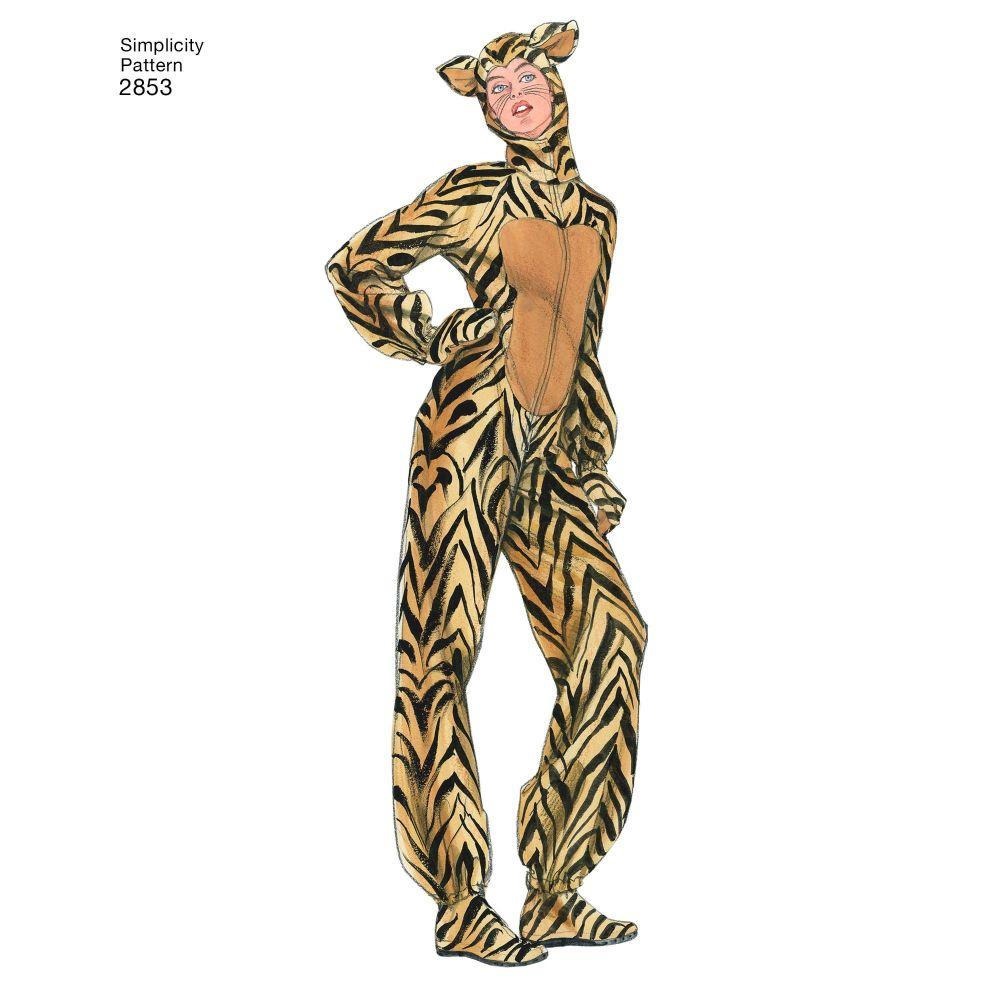 simplicity-costumes-adult-pattern-2853-AV4