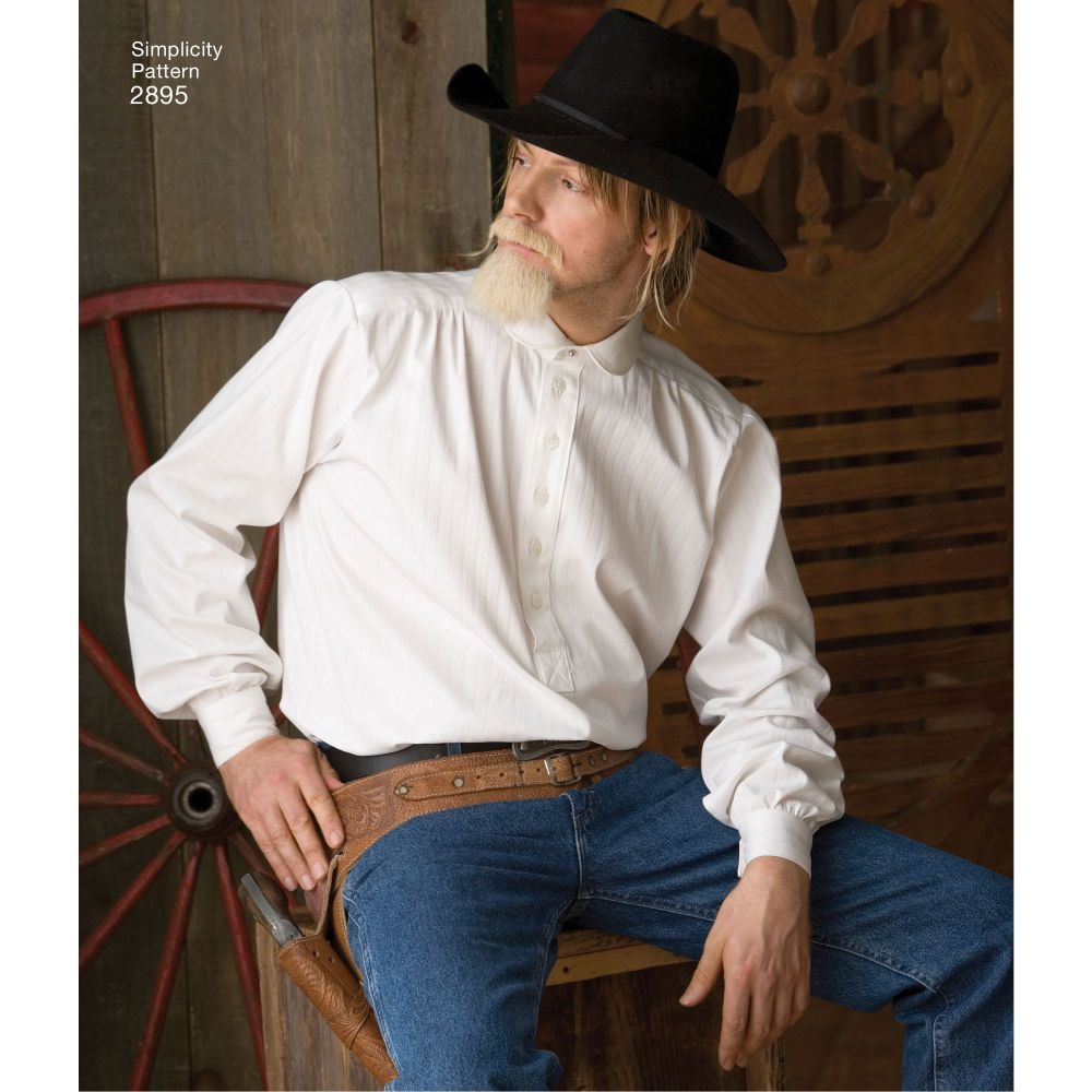 simplicity-costumes-adults-pattern-2895-AV1