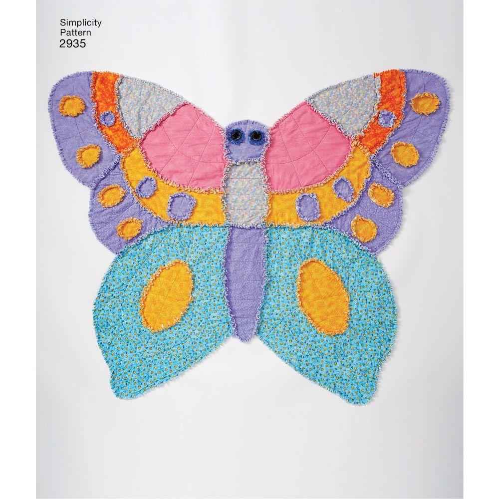 simplicity-crafts-pattern-2935-AV1A