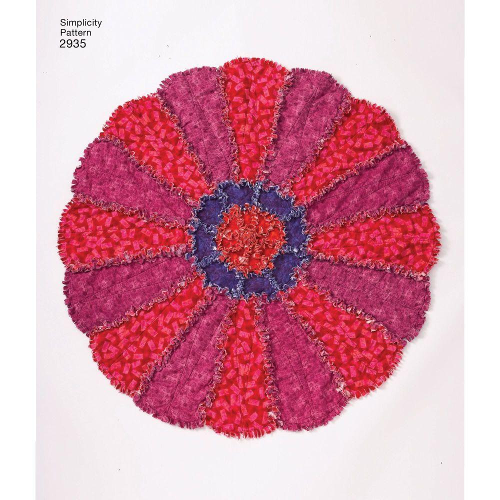 simplicity-crafts-pattern-2935-AV1B