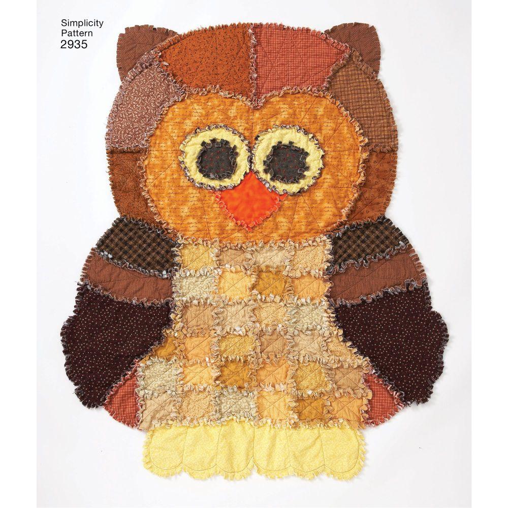 simplicity-crafts-pattern-2935-AV1C