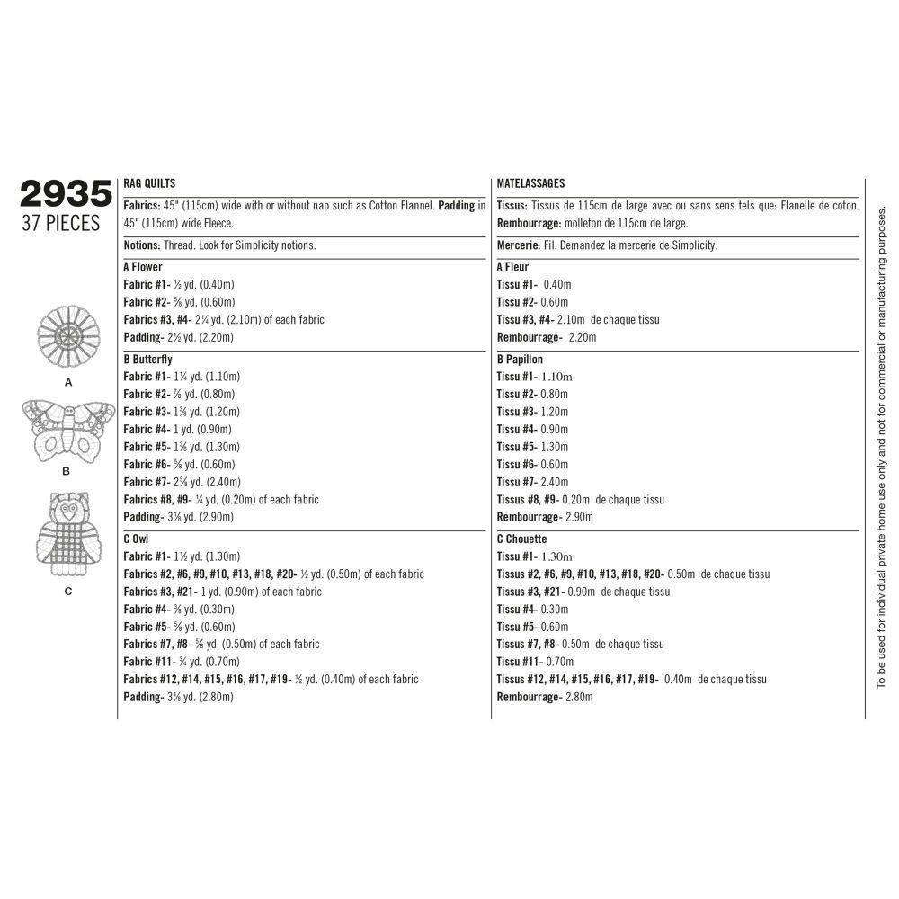 simplicity-crafts-pattern-2935-envelope-back