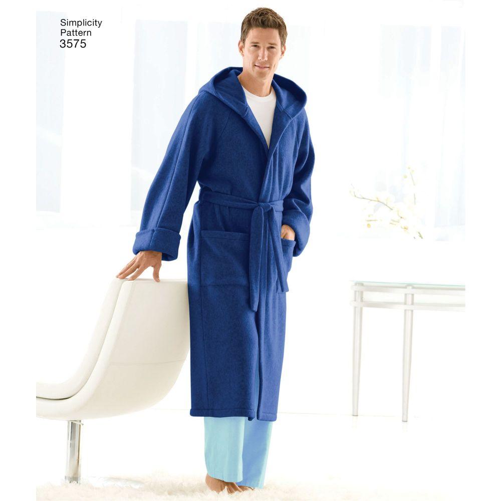 simplicity-unisex-scrubs-pattern-3575-AV1A