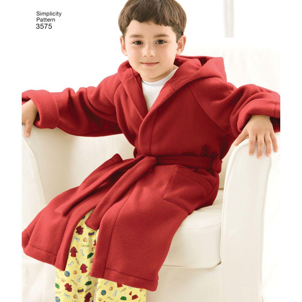 simplicity-unisex-scrubs-pattern-3575-AV1B