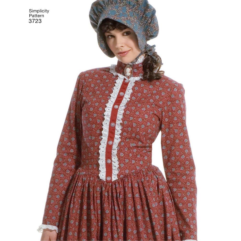 simplicity-costumes-adult-pattern-3723-AV1A
