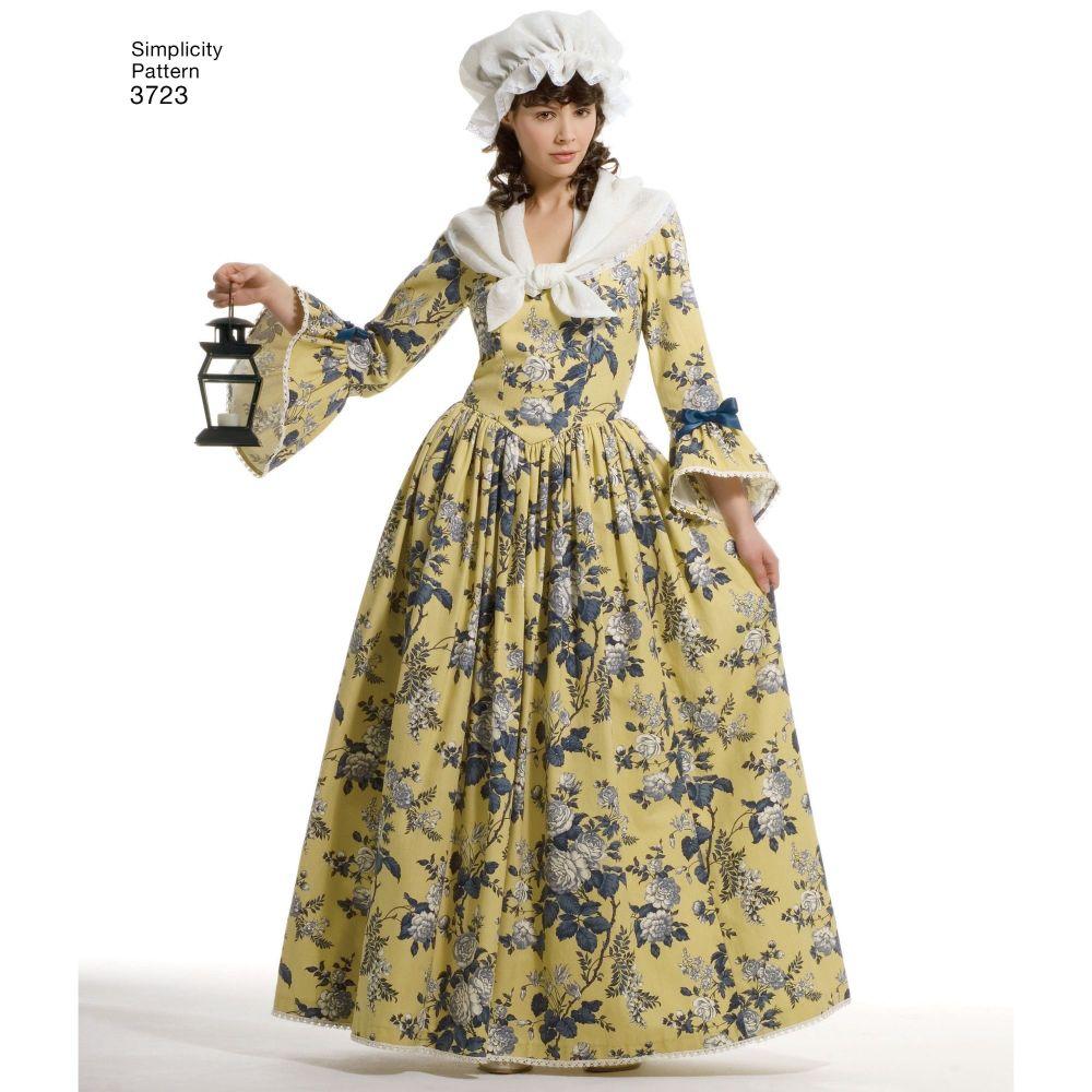 simplicity-costumes-adult-pattern-3723-AV3