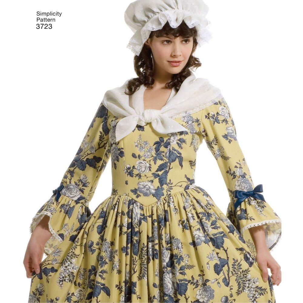 simplicity-costumes-adult-pattern-3723-AV3A