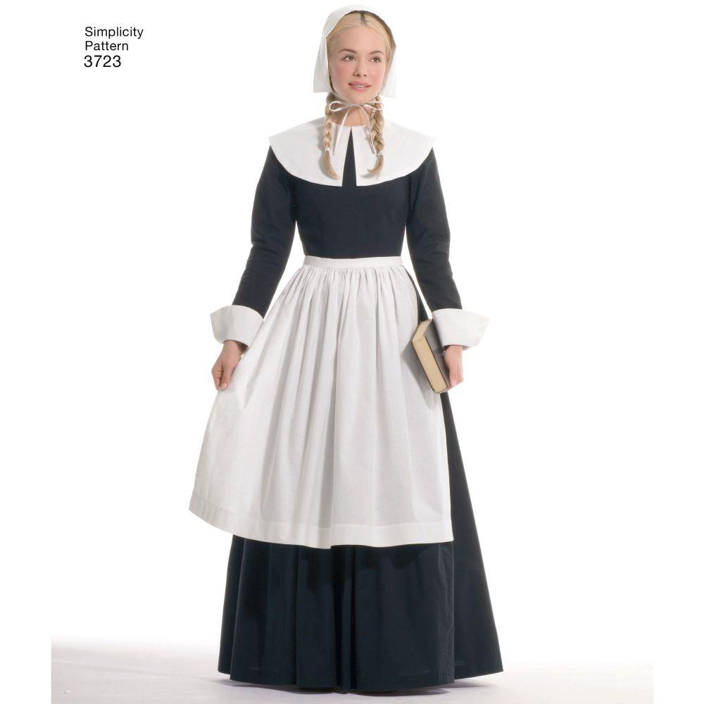 simplicity-costumes-adult-pattern-3723-AV4