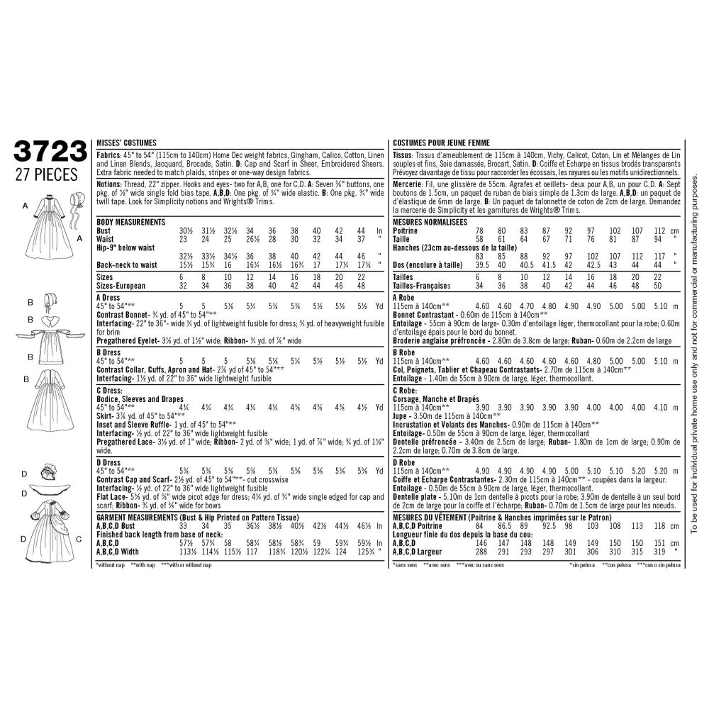 simplicity-costumes-pattern-3723-envelope-back