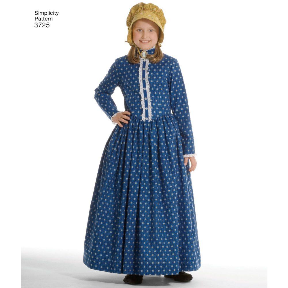 simplicity-children-pattern-3725-AV1