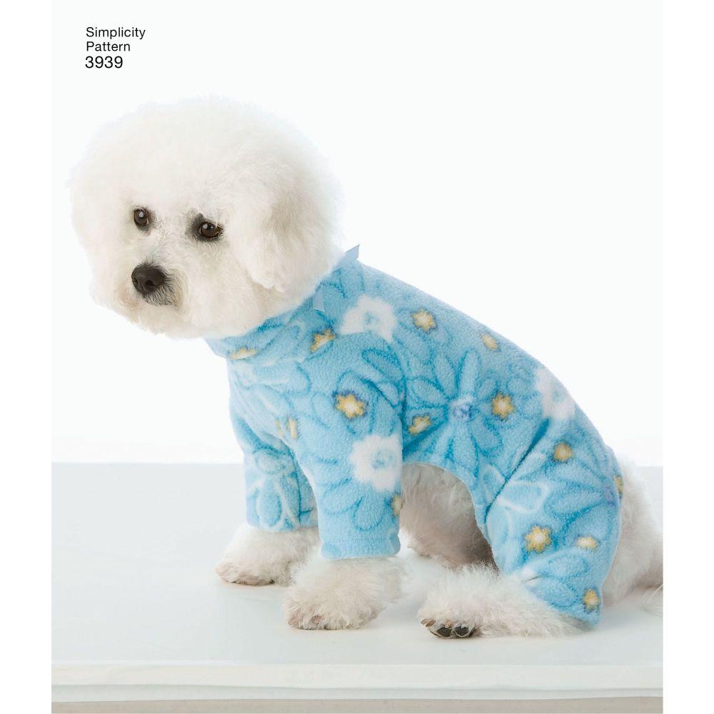 simplicity-pet-clothing-pattern-3939-AV2
