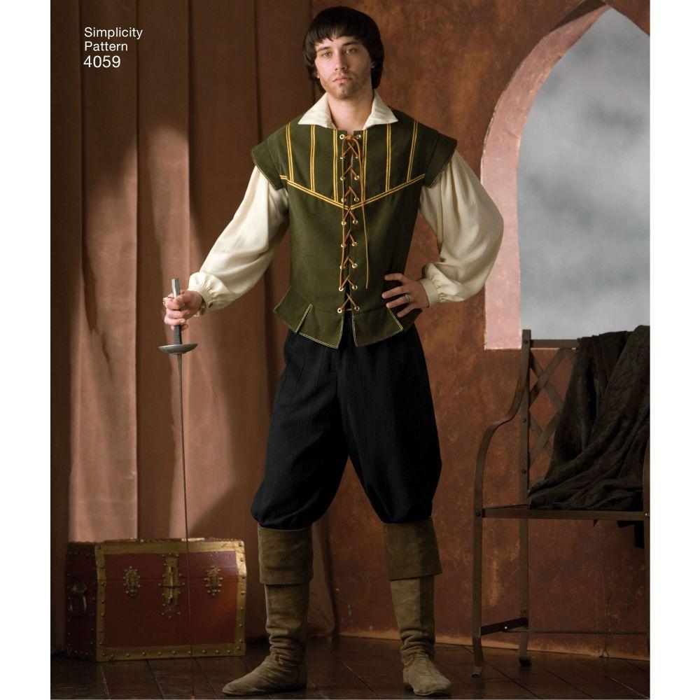 simplicity-costumes-adult-pattern-4059-AV2