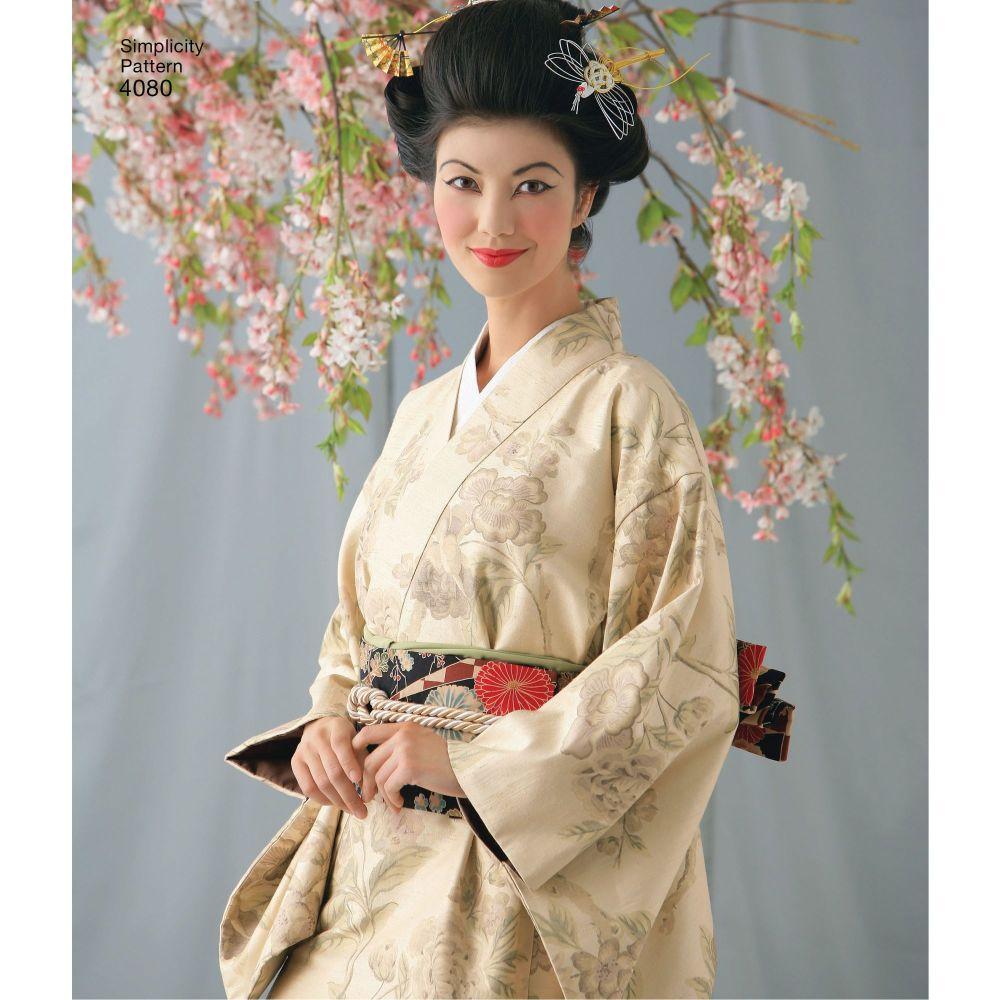 simplicity-costumes-adult-pattern-4080-AV1