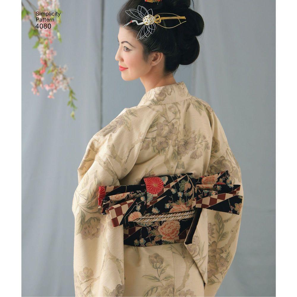 simplicity-costumes-adult-pattern-4080-AV1A