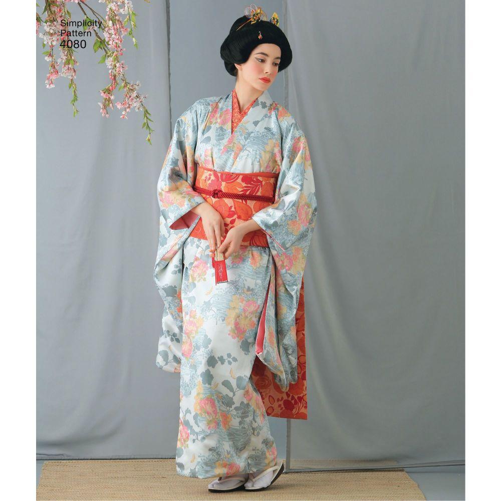 simplicity-costumes-adult-pattern-4080-AV2