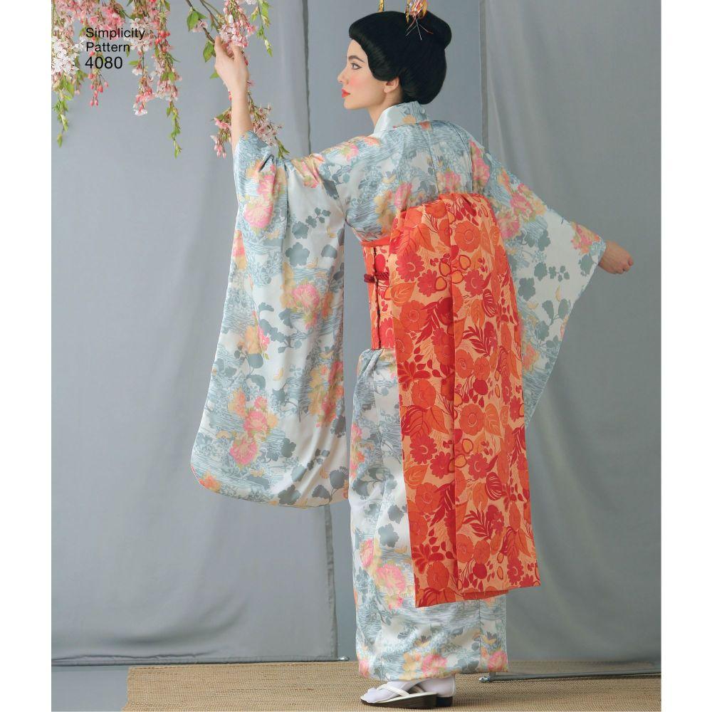 simplicity-costumes-adult-pattern-4080-AV2A
