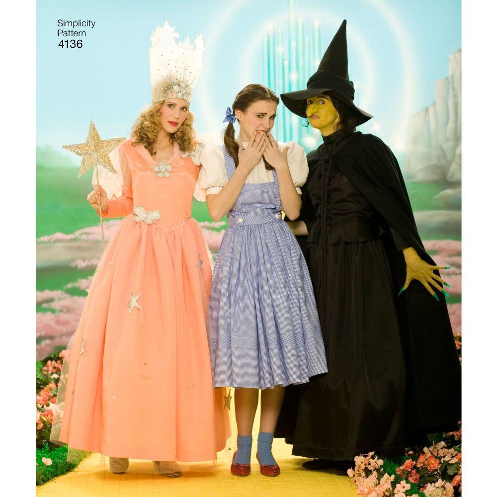 simplicity-costumes-pattern-4136-AV1