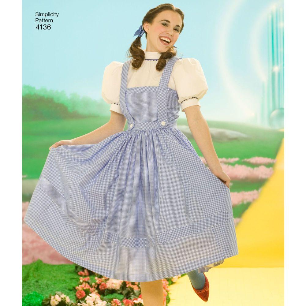 simplicity-costumes-pattern-4136-AV3A