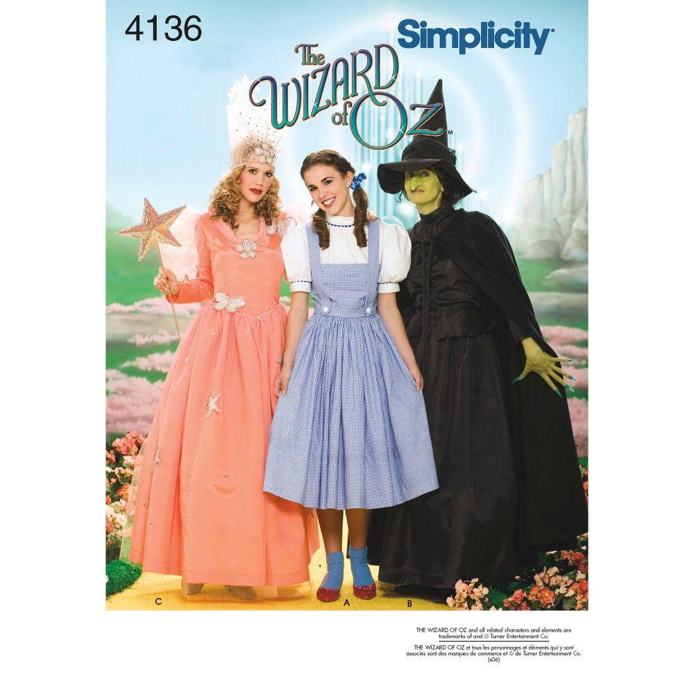 simplicity-costumes-pattern-4136-envelope-front