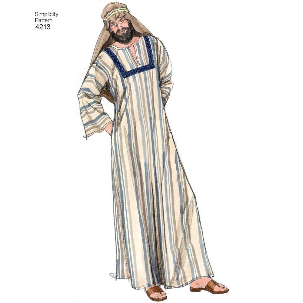 simplicity-costumes-pattern-4213-AV1