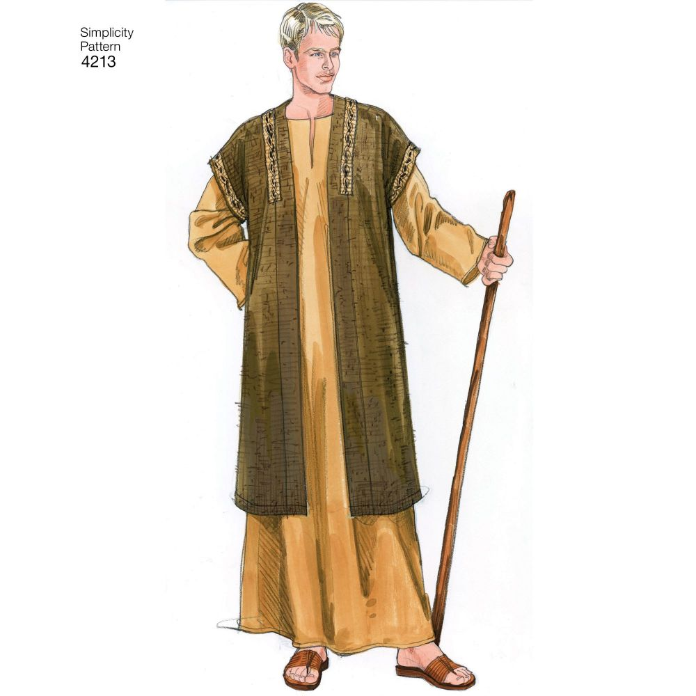 simplicity-costumes-pattern-4213-AV2