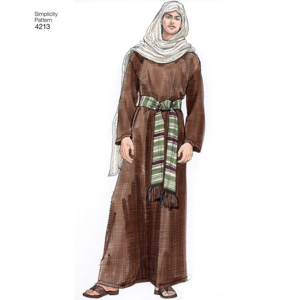 simplicity-costumes-pattern-4213-AV3